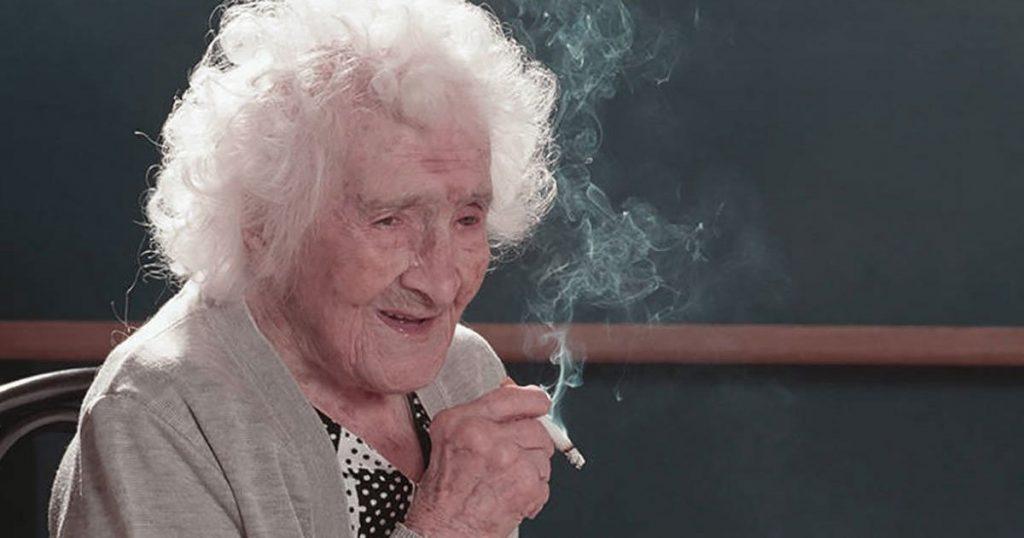 Открытки картинки, прикольные картинки про долгожителей